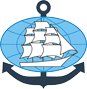 marine educational institution