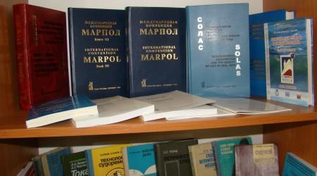 Новые направления подготовки в Одесском филиале
