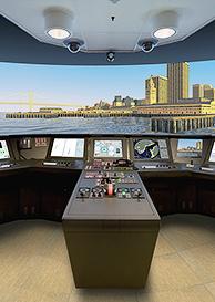 судовые механики уровня эксплуатации